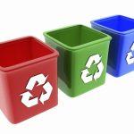 Harmonogram odbioru odpadów komunalnych i segregowanych od 05-2019